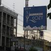 BangkokCozy