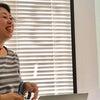【私がトキメキ投資術0期生に申し込んだ理由〜「投資は応援!の言葉で180度イメージが変わった!】の画像