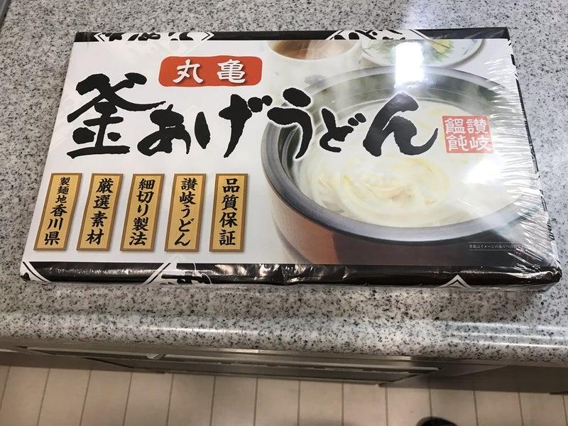 うどん まる かめ 丸亀製麺 神田小川町店