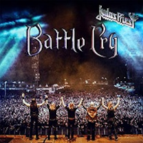 Judas Priest/Battle Cryの記事に添付されている画像