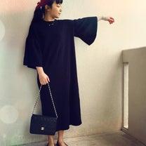 Sawa a la modeの記事に添付されている画像