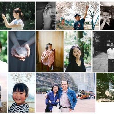 3月撮影スケジュール&写真カウンセリングの案内の記事に添付されている画像