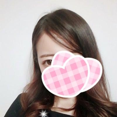 3/18(月)出勤情報〜トップクラスの容姿端麗美女が勢揃い★完全個室♪の記事に添付されている画像
