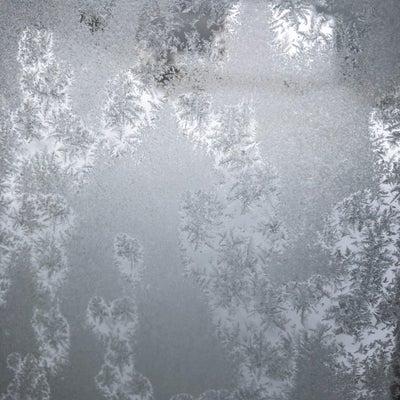最強寒波!の記事に添付されている画像