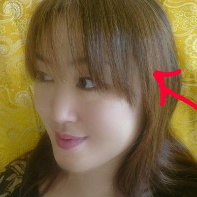 【脱白髪染め】グレイヘア5か月目に突入の記事に添付されている画像
