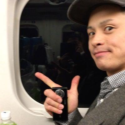 今日の愉快な仲間たち~別府全日本選抜2日目からの小倉MNの記事に添付されている画像