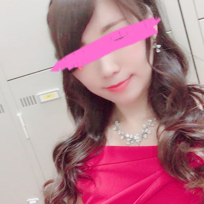DLX GIRL♡sale!! おススメドレスの記事に添付されている画像