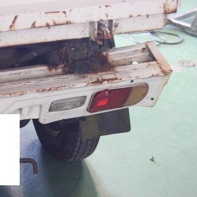 軽トラ ダンプ  ミニキャブダンプの記事に添付されている画像