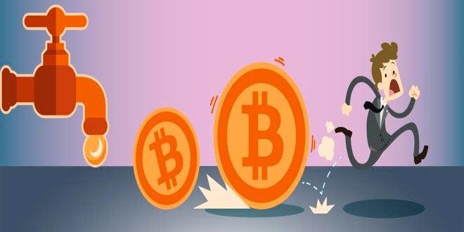 「Bitcoin」フィーバー - 投資せずにビットコインをどこでどのように稼ぐか