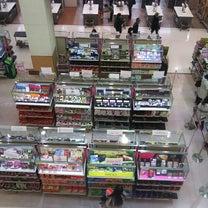 アピタ静岡店に2019バレンタインの訪れ【1】の記事に添付されている画像