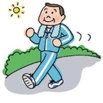 健康経営宣言された企業への運動セミナーを担当しましたの記事に添付されている画像