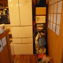 3・【ビフォーアフター】家事時短de使いやすいキッチンにするために収納場所と動線の記事に添付されている画像