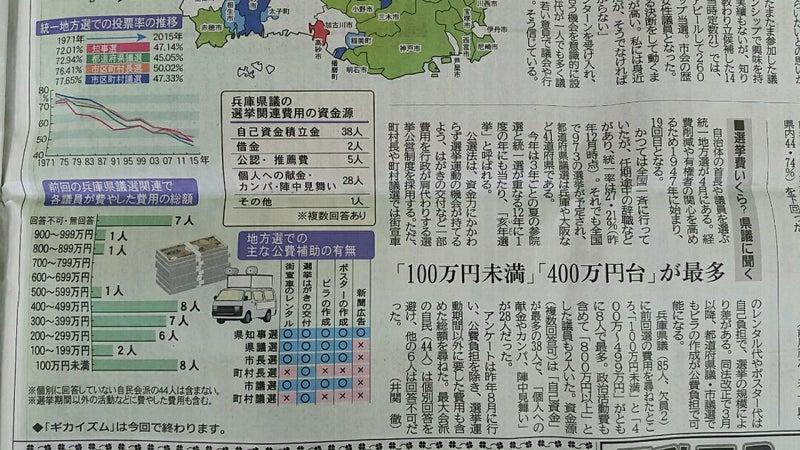 姫路 競馬 結果