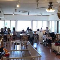 TENBO-DAI CAFE[山の週末]の記事に添付されている画像