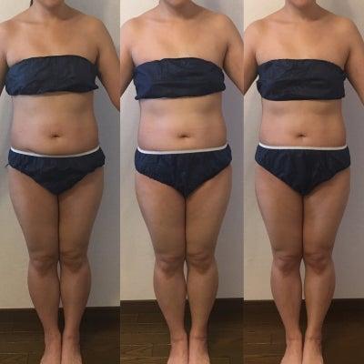 食べる量アップしても痩せられる!の記事に添付されている画像