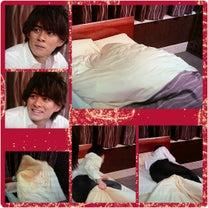 平野紫耀誕生祭日記 2部 (*´艸`)の記事に添付されている画像
