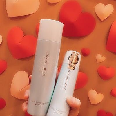 チョコだけじゃないバレンタインデー♪の記事に添付されている画像