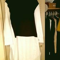ZARAで春服&初夏服もGET!の記事に添付されている画像