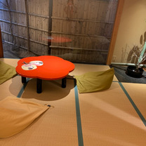 坐漁荘@お風呂編の記事に添付されている画像