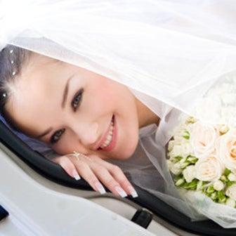 1年以内に愛されて幸せな結婚をする方法とは?