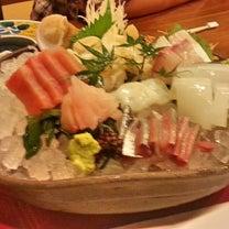 石川の旅「香林坊 片町」の記事に添付されている画像