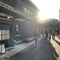 鳳來寺山で見たUFOと玉置神社の記事に添付されている画像