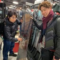オリンピック選手の成田童夢君と御茶ノ水デートの記事に添付されている画像