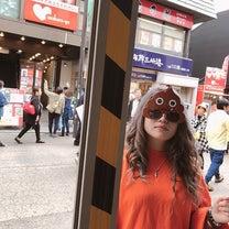 働き方が選べます☆茨城県コンパニオン⭐すももの記事に添付されている画像