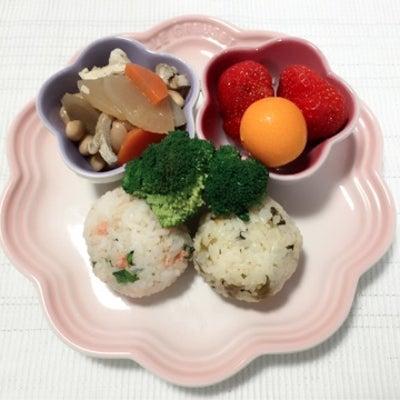 春高バレーさんとの約束♡蒲田八幡神社の記事に添付されている画像