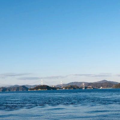 激流のボートデカメバル開拓第一弾!の記事に添付されている画像
