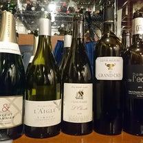 2月ワイン会【ラングドック・ルーション】の記事に添付されている画像