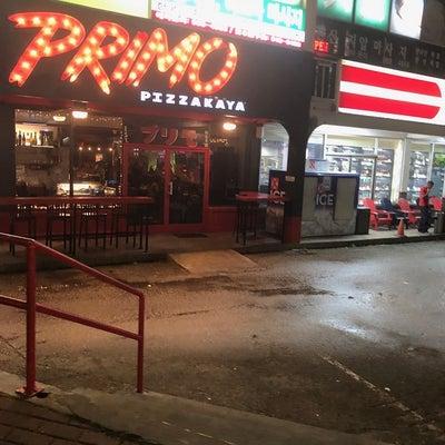 最新新店情報!!! 私がハマった新感覚のレストラン♪ 日本人の口にも絶対合いますの記事に添付されている画像
