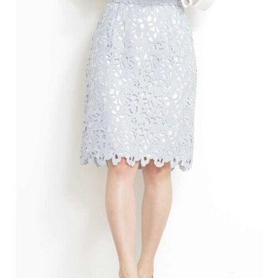 【春服¥6,000オフ♡】気分は徐々に春へ…♡の記事に添付されている画像