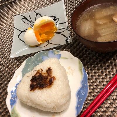 お米食べるダイエット★成功者のご報告の記事に添付されている画像