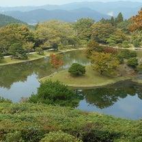 京都のごはん② 名苑散策と名店弁当の記事に添付されている画像