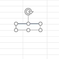316 量率グラフ・応用編 ツール 静的変数 txt データ書き出しの記事に添付されている画像