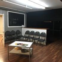 ダンスパッションスタジオ改装の記事に添付されている画像