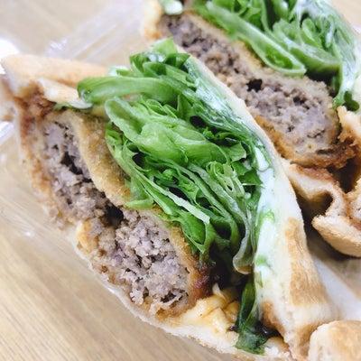 まいづる999雑貨市 唐津んサンド café STAYさん✨の記事に添付されている画像