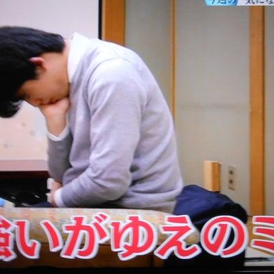 【サタステ】 藤井七段、順位戦で敗れる。ミスしたのか?師弟同時昇級かけ最終戦へ!の記事に添付されている画像