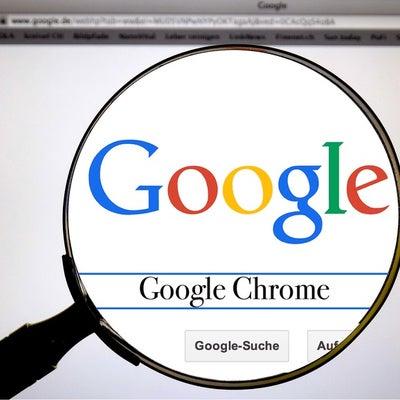 Google検索トップに躍り出た!!の記事に添付されている画像