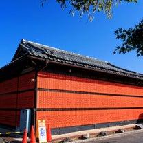 2018年11月11日 京都市右京区 車折神社 ①の記事に添付されている画像