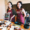 外国人向け和食料理講師養成講座(プロフェッショナル)の画像