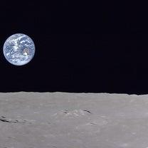 宇宙の年齢に比べればの記事に添付されている画像