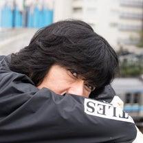 東京キネマ倶楽部の記事に添付されている画像