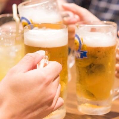 大人・既婚者の友達作りサイト【ファンクル】東京の男性会員様をご紹介しますの記事に添付されている画像