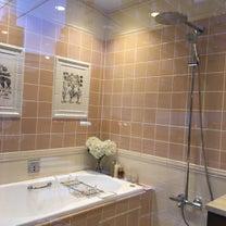 理想のお風呂の記事に添付されている画像
