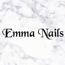 [  サロン紹介❤️ emma nails ]の記事に添付されている画像