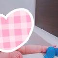 #ゆっくりお風呂の画像