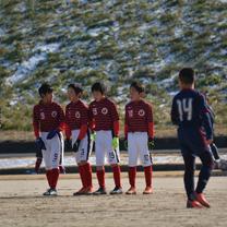 【Aチーム関連情報】卒団大会決勝トーナメント!の記事に添付されている画像