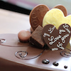 身体が喜ぶチョコレート&糖の選び方の画像